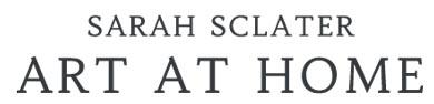 SS-Art-Home-Logo